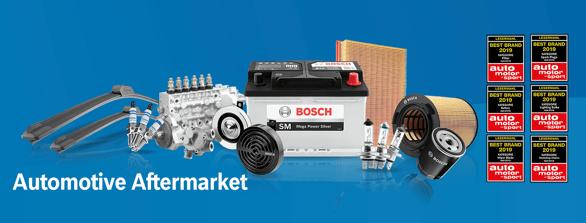 Bosch-automotive-parts