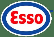 Brand center - Logo - Esso MC logo - RGB - 596 x 414 - 150 dpi