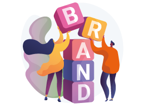 Brand-Featured
