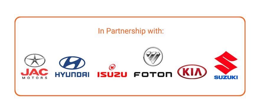 Brands (1)