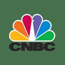 CNBC-1