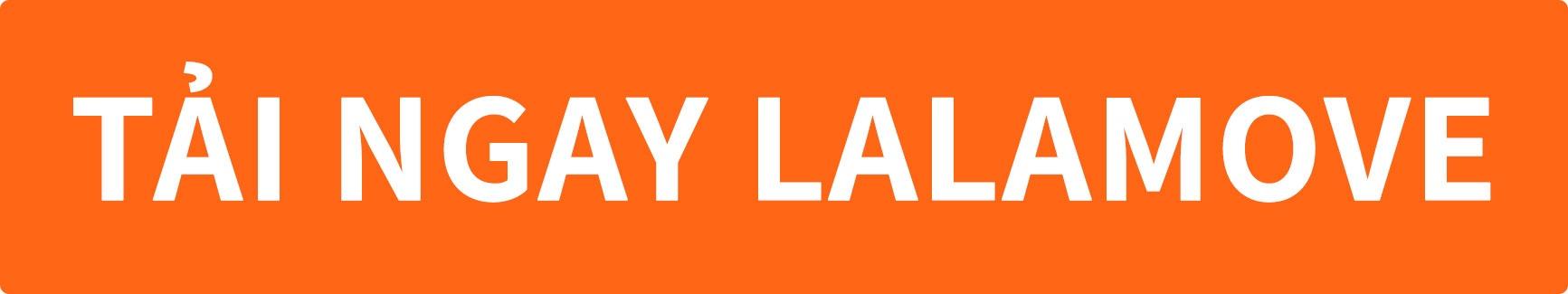 CTA-DOWNLOAD-LALAMOVE.jpg