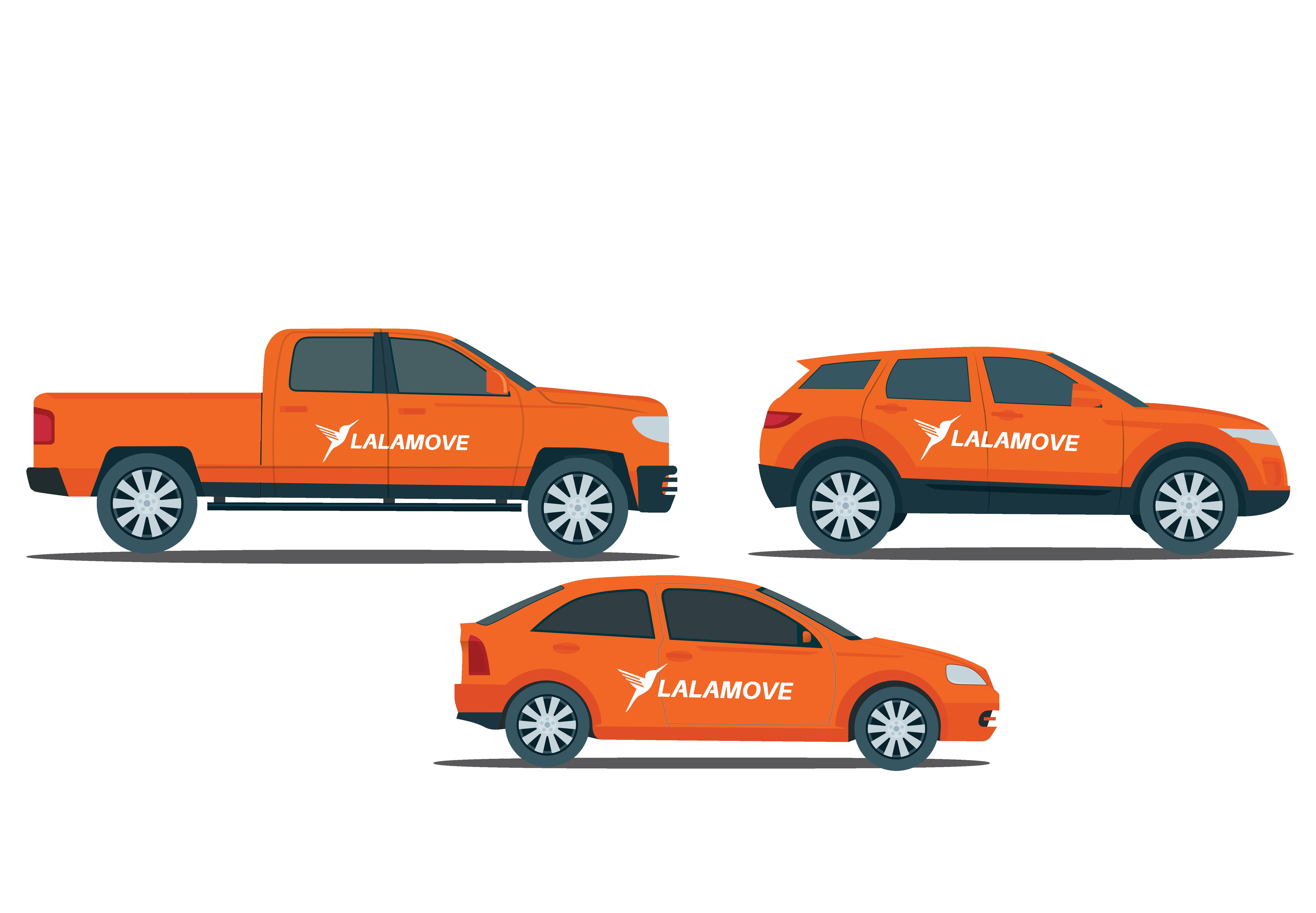 Car Icons samples_Bigger3-02