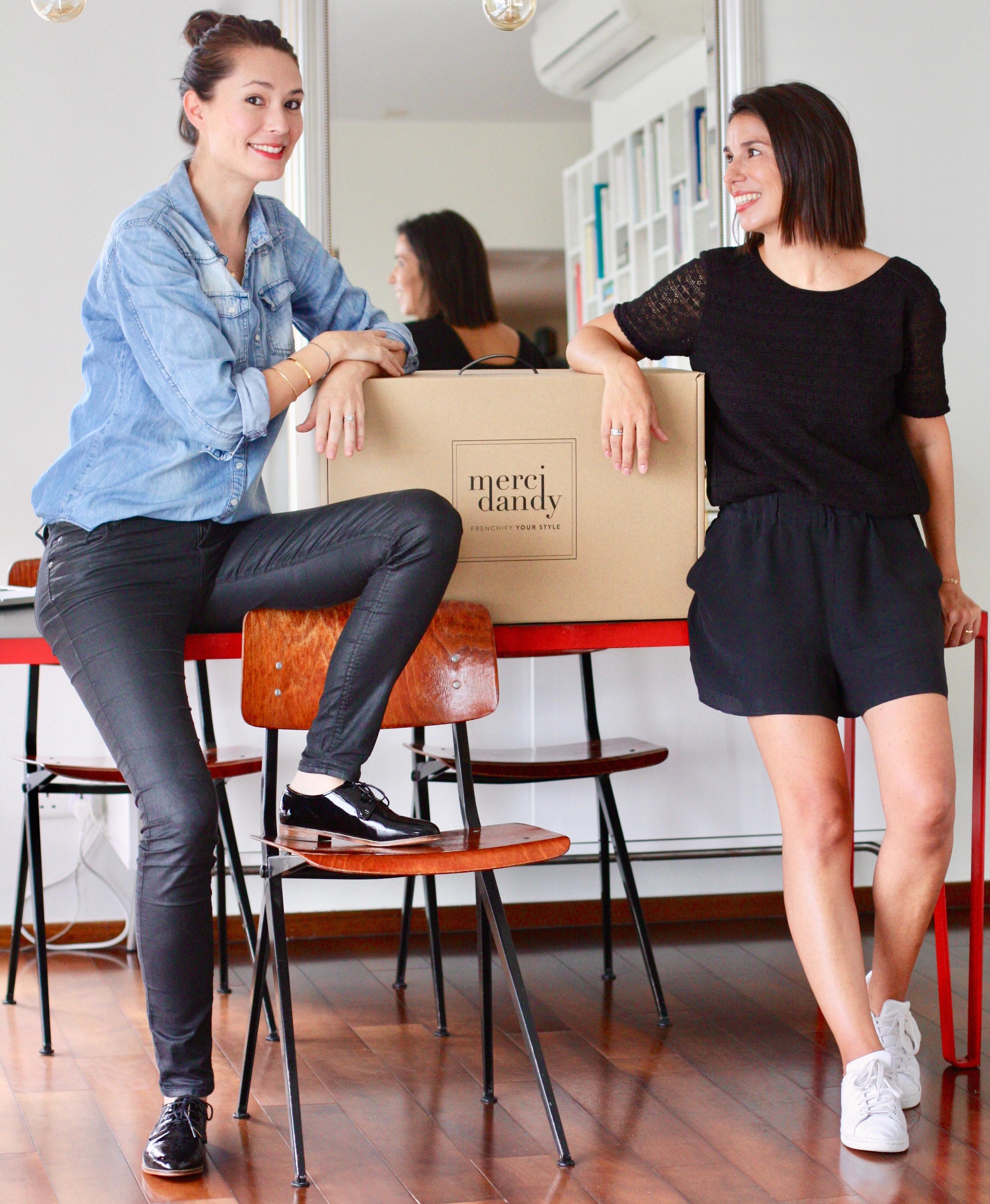 將Lalamove 融入電子商務,讓貨物運送得更快更輕鬆