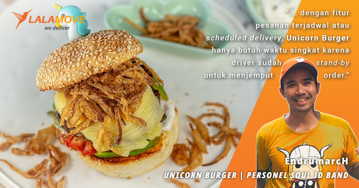 JKT - CASE STUDIES - ENDRU UNICORN BURGER2 (1)