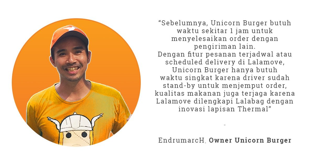 JKT - CASE STUDIES - ENDRU UNICORN BURGER3