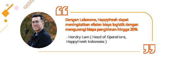 Case_study_happyfresh (quote)-01