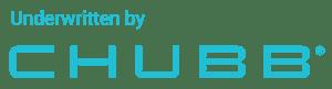Chubb_logo_underwritten_blue