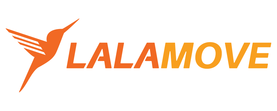 logo_350-01