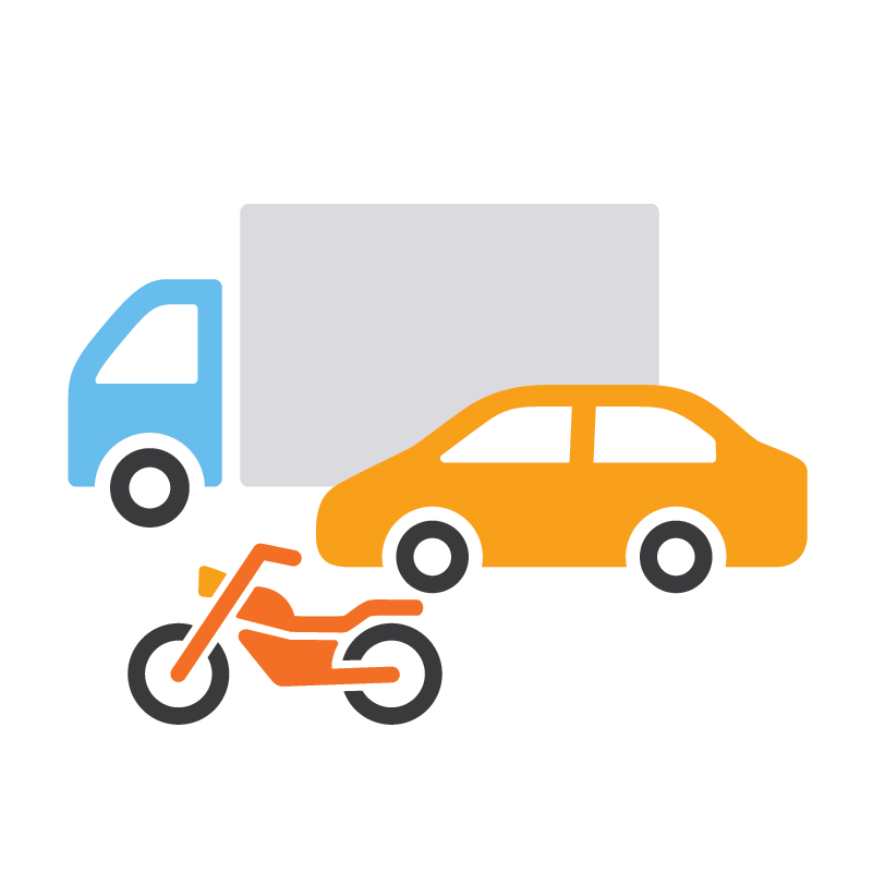 Driver_icon-03