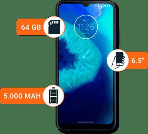 Emkt-Interna_BestSmartphones_Motorola-1