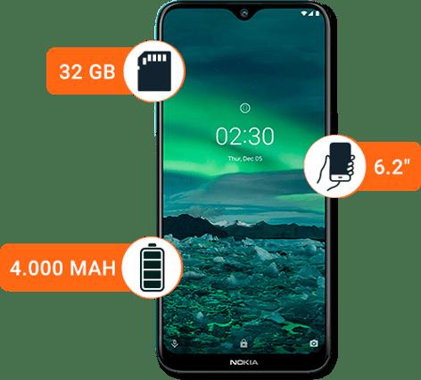 Emkt-Interna_BestSmartphones_Nokia-1