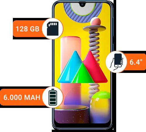 Emkt-Interna_BestSmartphones_SamsungM31-1