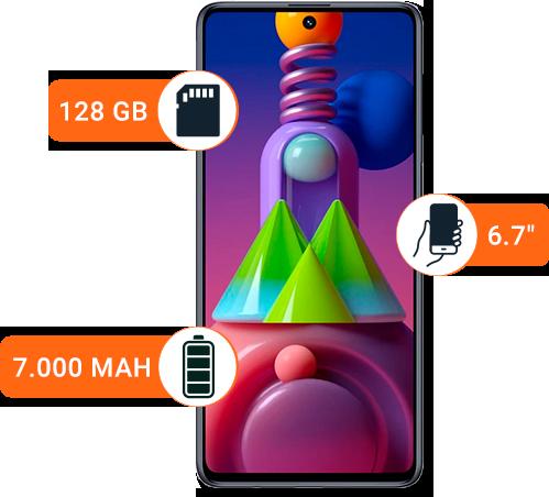 Emkt-Interna_BestSmartphones_SamsungM51-1
