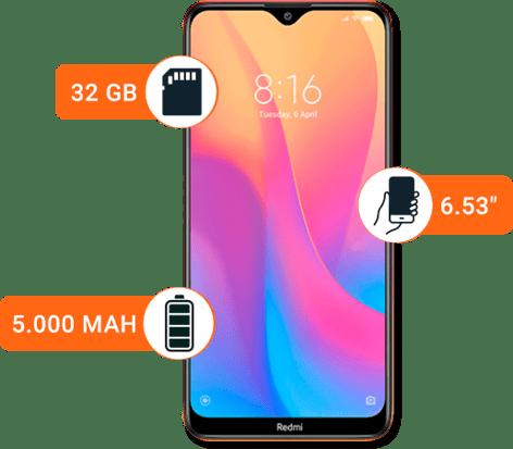 Emkt-Interna_BestSmartphones_Xiaomi-1