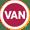 Emkt-Internas_SR_Van