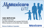 FA-MAXI-LITE-Card NEWLOGO-01