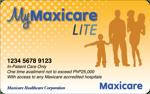 FA-MAXI-LITE-Card NEWLOGO-02