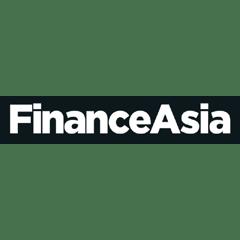 Finance Asia-1