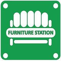 Furniture Station logo