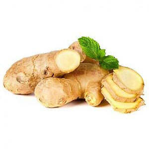 Ginger-essential-oil-450-416x416-1