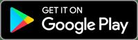 Google-Play-Icon-1