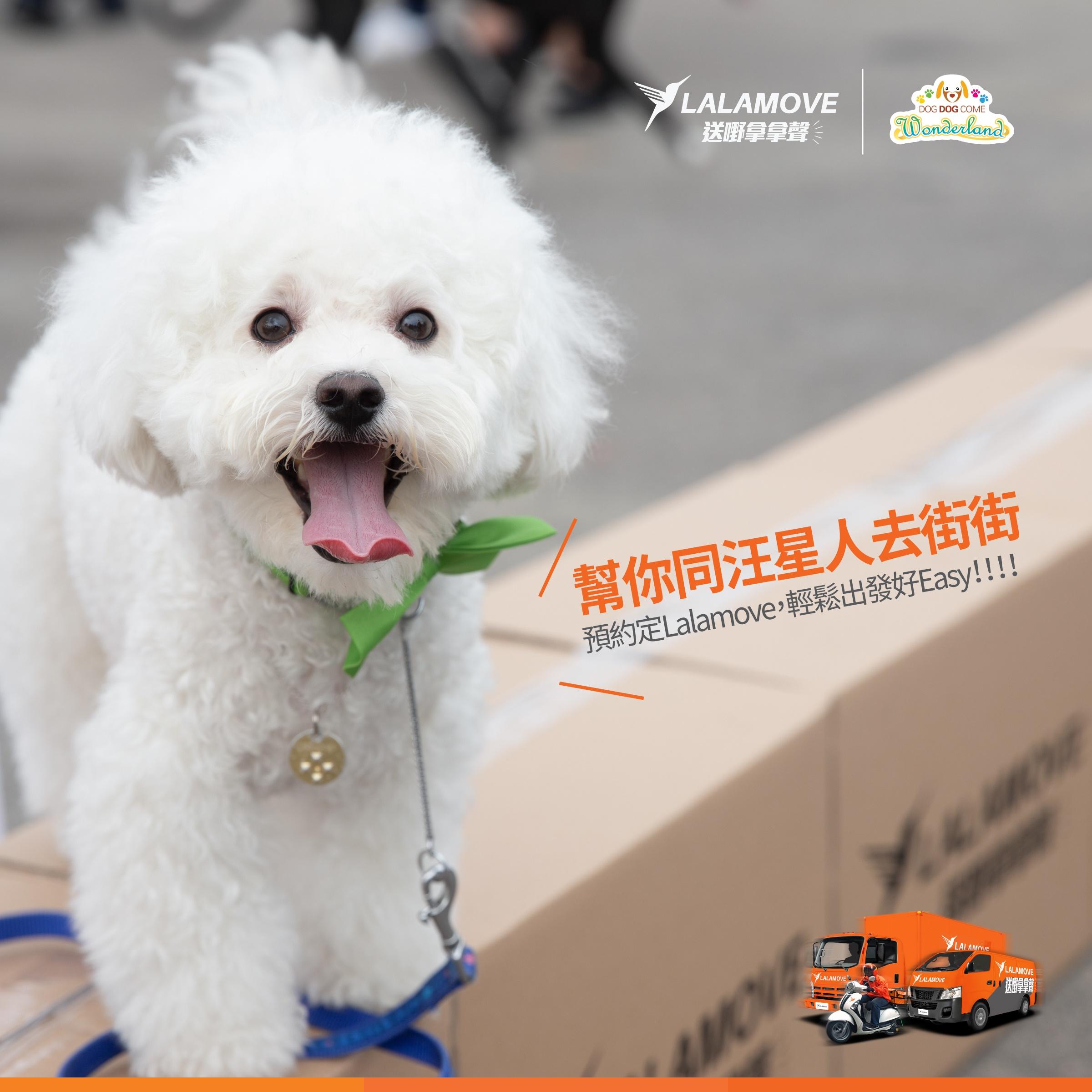 HK_fb_ad_DDC_20180507-01