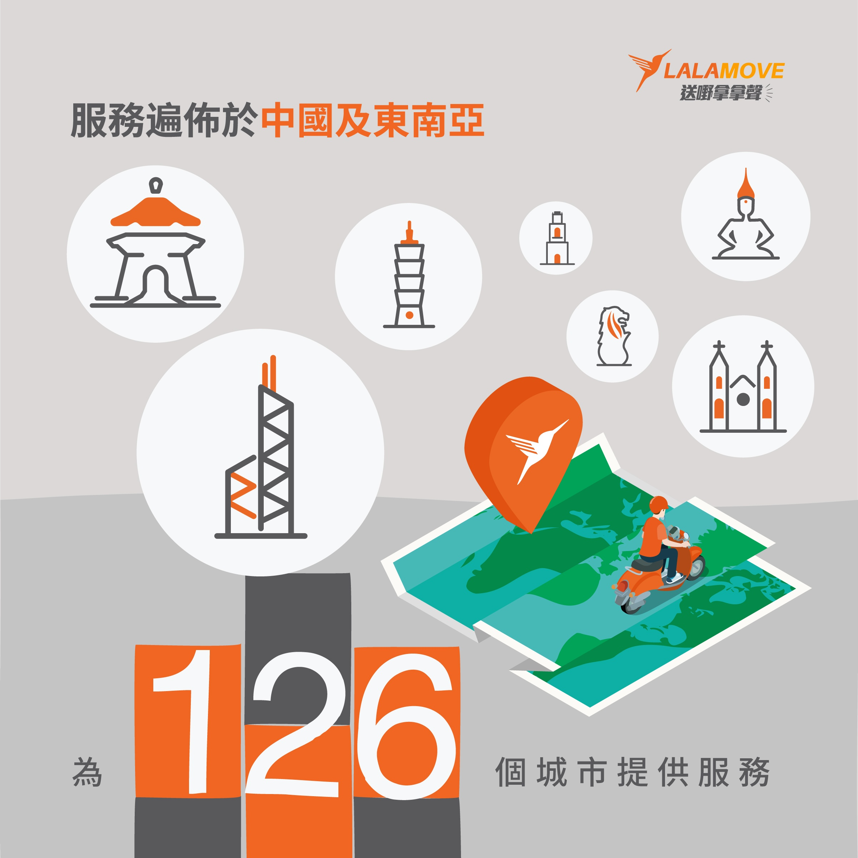 HK_fb_ad_funfactdata_20180419_cities-01