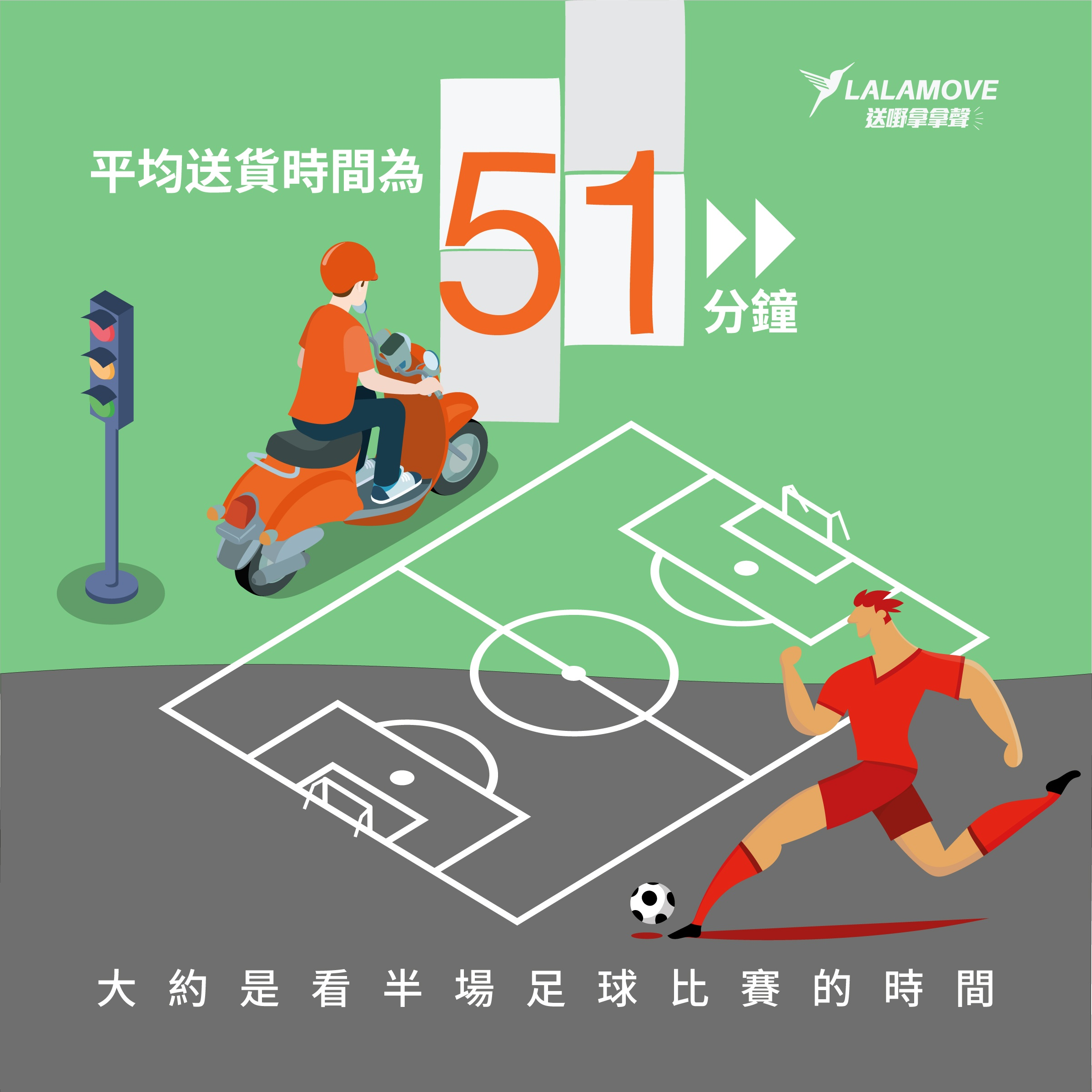HK_fb_ad_funfactdata_20180419_football-01
