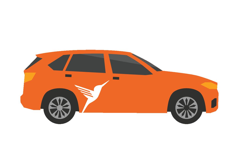 HKHK Web_Vehicle-02-1