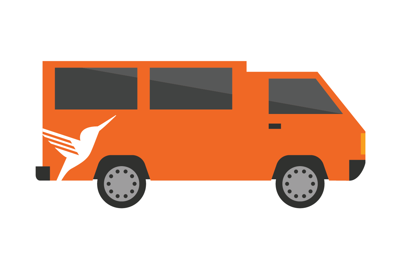 HKHK Web_Vehicle-03-1