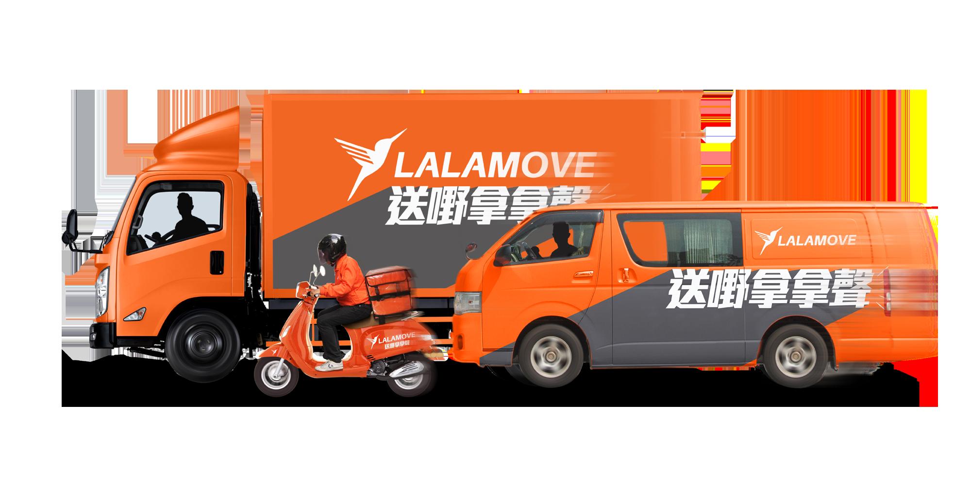 All-in-One_Van-Truck-Moto_2018-01_s 2