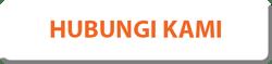 HUBUNGI KAMI copy
