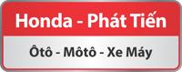 HondaPhatTien-dailyxemay-1