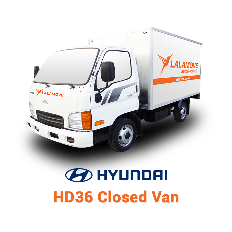 Hyundai-HD36
