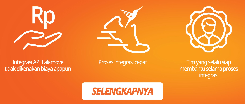 ID_API_Homepage_API_Info2-01