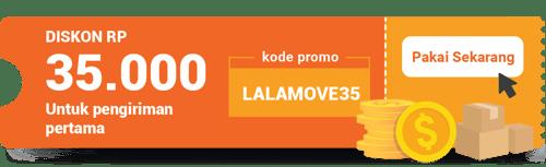 ID_Design_Lalamove35