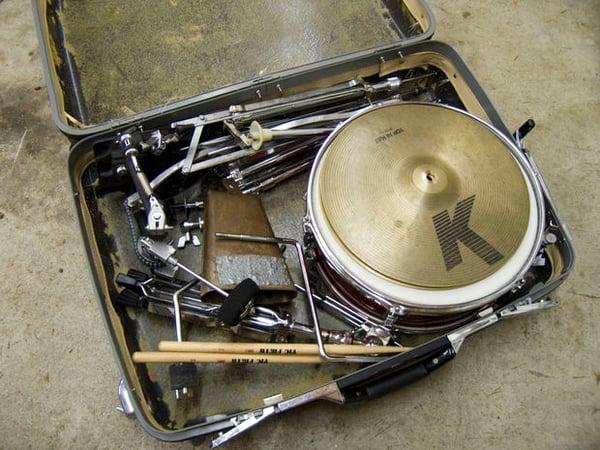 Pengiriman-drum-perkusi-lalamove