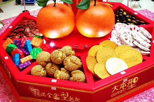 ID Blog-CNY-Tray of Happiness