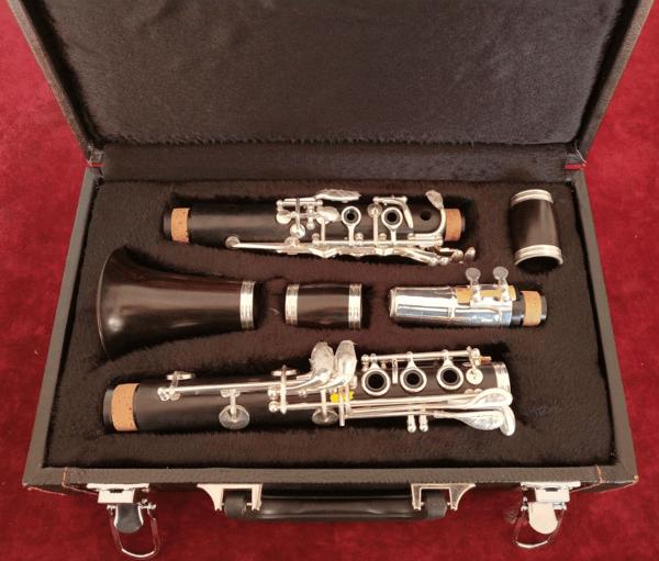 Pengiriman-alat-musik-tiup