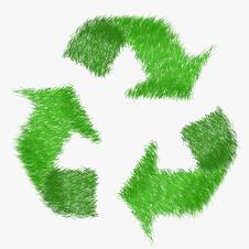 hemat biaya, jaga lingkungan - blog pengiriman laundry lalamove