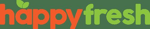 HF-logo (1)