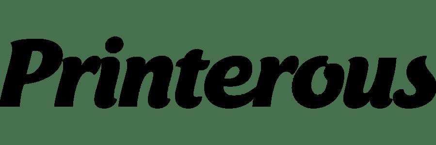 bb6ce69fd43337bd4f41928cf74f50c6-resize