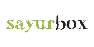 logo sayurbox_1000x500 no button-1
