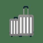 travel_icon-15