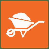 icon_bahan bangunan