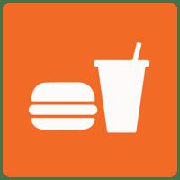 icon_makanan & minuman