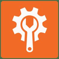 icon_mesin & peralatan industri