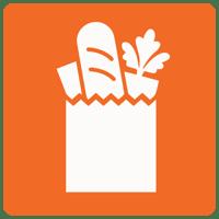 icon_produk segar
