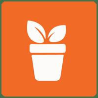icon_tanaman